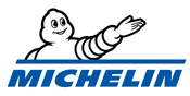 logo michelin 18