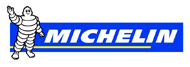 michelin-logotipo